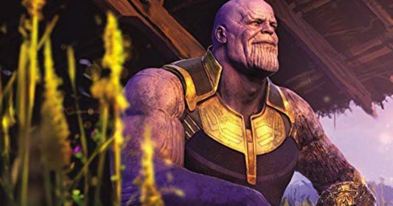 Bạn có đồng cảm với nhân vật Thanos trong Avengers: Endgame không?